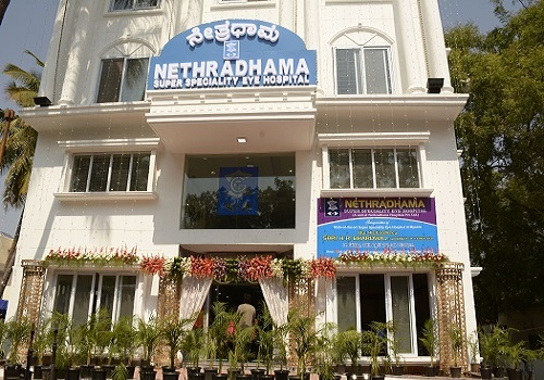 nethradhama-address